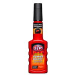 STP Power Booster